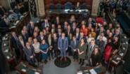 Antwerpenaren kunnen voortaan achterhalen wat er aan bod zal komen op de gemeenteraad