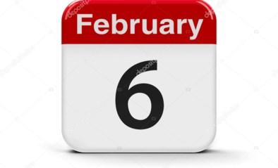 Jeugdcup Het Nieuwsblad : wedstrijden 23 januari afgelast