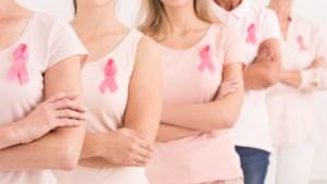Merendeel vrouwen met borstkanker keert terug naar werkvloer