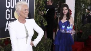 Watermeisje van Golden Globes krijgt rolletje in 'Mooi en Meedogenloos'