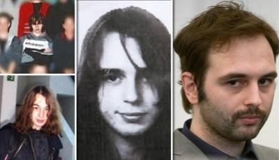 Van zijn liefde voor de juf tot het laatste bizarre bezoek: het verhaal van Kim De Gelder, de jongen die seriemoordenaar werd