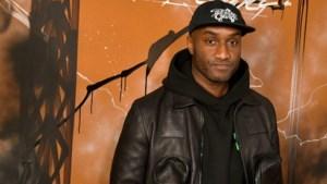 Ontwerper Virgil Abloh wordt door twee collega's beschuldigd van plagiaat