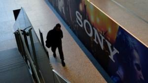 Sony verhuist Europese zetel door Brexit naar Nederland