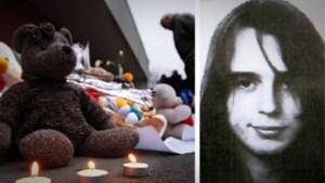Tien jaar geleden pleegde Kim De Gelder moordpartij in Fabeltjesland: zo verliep de verschrikkelijke dag