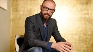 Michaël R. Roskam werkt aan tweede Hollywoodfilm