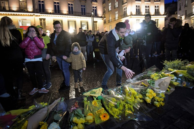 """""""Geen hoop meer op redding"""", zegt verantwoordelijke van zoekoperatie naar verdwenen voetballer Emiliano Sala"""