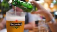 "Nederland in de ban van ""fluitjeswissel"": plots krijg je 20 procent minder bier op café"
