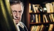 """Vlaanderen rouwt om Vermeersch: """"Een groot denker, een zegen voor het publieke debat, onze aller-allerslimste mens"""""""
