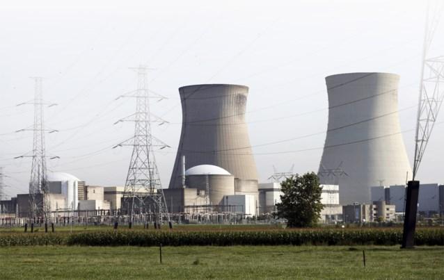 Kernreactor Doel 2 mag weer draaien en levert vanaf 4 februari weer stroom
