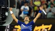 Australian Open krijgt droomfinale: Novak Djokovic kent in