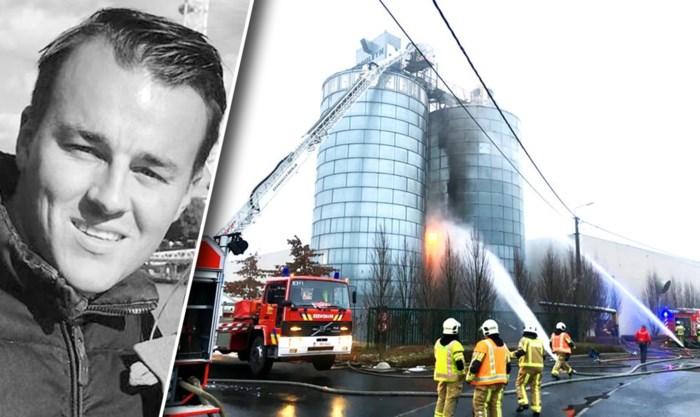 Wie maakte kapitale fout die Matthias (24) het leven kostte en zijn collega's zwaar verbrandde?