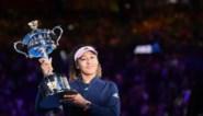 21-jarige Osaka wint Australian Open na thriller en wordt eerste Aziatische nummer één van de wereld