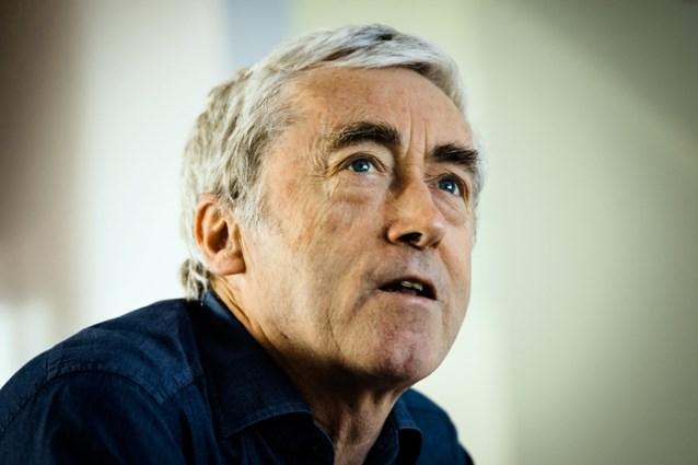 Tegen de stroom in: econoom Paul De Grauwe wil minder citytrips, meer kernenergie en meer belastingen