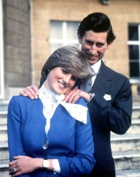 Zoveel geld zou prinses Diana gekregen hebben na haar echtscheiding met prins Charles