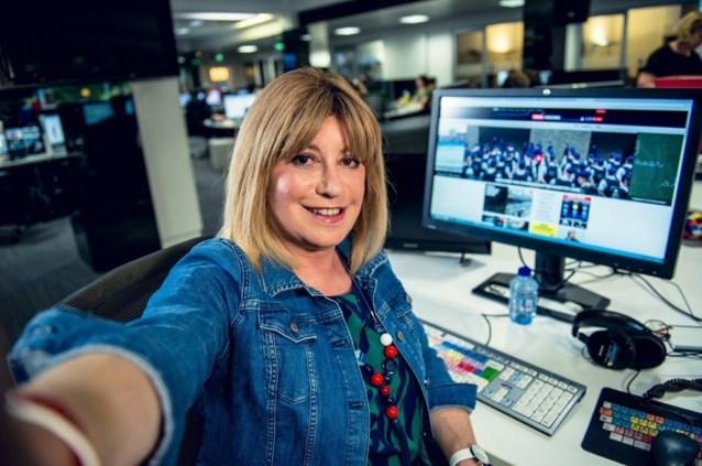 VTM Nieuws wint Çavaria Media Award