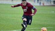 Levert Nicolae Stanciu Anderlecht nog geld op? Mislukt in België maar toch op weg naar de Emiraten voor 10 miljoen euro