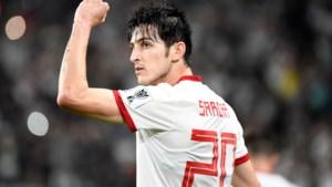 Transfernieuws bij Anderlecht: Iraanse spits (nog) te duur, er wordt gepolst naar Vranjes en doorbraak voor vertrek Morioka?