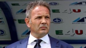 Bologna zet coach Filippo Inzaghi aan de deur en stelt oude bekende aan als nieuwe trainer