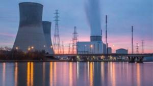 Electrabel bevestigt onbeschikbaarheid drie centrales volgende winter