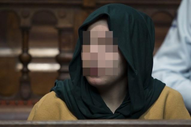 Veroordeeld voor drugsfeiten en verkrachting, maar Marokko weigert geradicaliseerde crimineel terug te nemen dus komt hij vrij