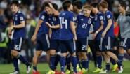 Japan heeft weinig moeite met Iran en bereikt finale van de Asian Cup