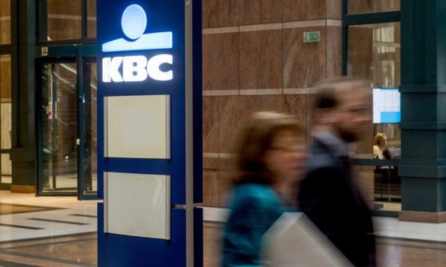 Woonkrediet aanvragen kan voortaan in tien minuten bij KBC