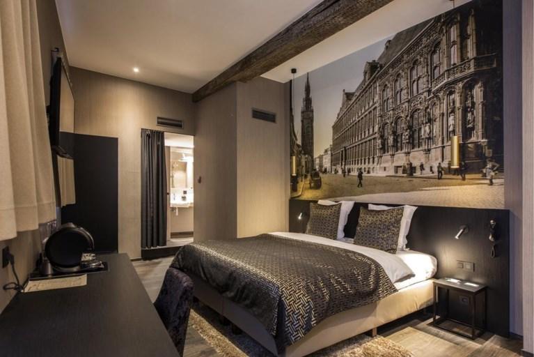 Dit zijn de beste hotels in België volgens TripAdvisor