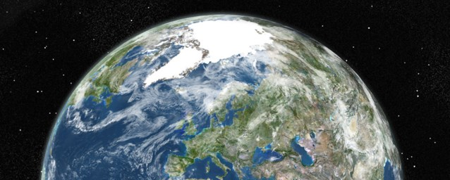 Klimaatlessen op school? Download hier gratis onze bijlage 'SOS Klimaat'