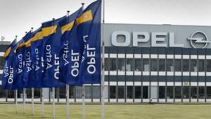 Fiscus claimt nog 43 miljoen uit de Opel Antwerpen-jaren