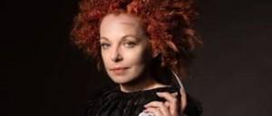 Els De Schepper gaat met nieuwe show in première in Capitole