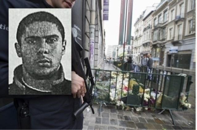 Dossier van Mehdi Nemmouche gestolen uit kantoor van advocaat