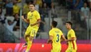 Anderlecht-flop Nicolae Stanciu voor 7,5 miljoen euro naar Saoedi Arabië