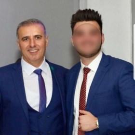 Ook zoon van Mechels gemeenteraadslid Melikan Kucam (N-VA) aangehouden in onderzoek naar visumfraude