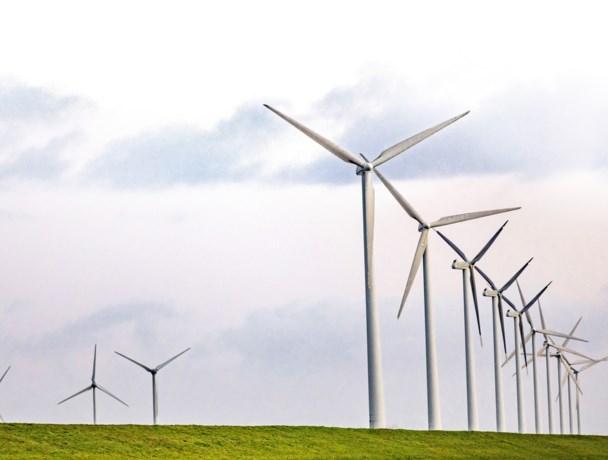 Ja voor het milieu, nee tegen de windmolens: tegen acht op de tien projecten wordt beroep aangetekend