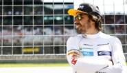 Net 2 maanden op pensioen, maar keert tweevoudig wereldkampioen Fernando Alonso binnenkort al terug in de Formule 1?