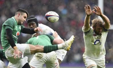 De Rugby Six Nations for Dummies: waarom heel Groot-Brittannië even het voetbal vergeet