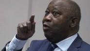België aanvaardt om voormalig Ivoriaans president Laurent Gbagbo op te vangen