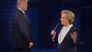 "Ruim 7,5 miljoen tweets met ""fake news"" tijdens Amerikaanse presidentsverkiezingen"