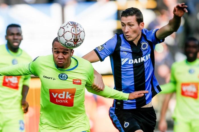 Alleen maar verliezers in Club Brugge-AA Gent: dit hebben wij geleerd uit de 'Slag om Vlaanderen'