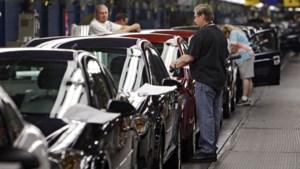 General Motors zou 4.000 werknemers ontslaan