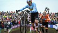 Mathieu van der Poel koerst 3 dagen niet na zijn veldritseizoen, Wout van Aert 23 (!) dagen