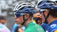 7 conclusies na 7 ritten in Ronde van San Juan: van profwaardige Evenepoel tot Benoot en Sagan op schema
