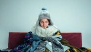 Daar is de griep: met deze tips verklein je de kans om besmet te raken