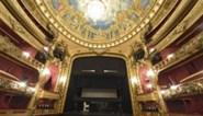 Ook De Munt genomineerd voor International Opera Awards