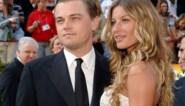 Waarom Leonardo DiCaprio en Gisele Bündchen veertien jaar geleden uit elkaar gingen