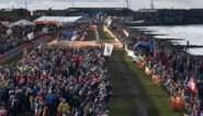 Parcours van WK veldrijden 2020: compleet vlak, op en rond Zwitserse vliegbasis