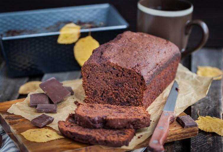 Vijf recepten om Wereld Nutella Dag te vieren