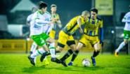 Ook Dessel Sport vraagt geen licentie aan voor 1B, slechts vijf clubs doen dat wel