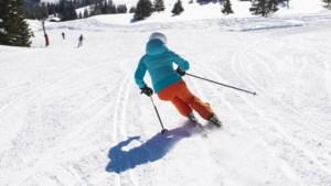 Nog zestien skicentra open in ons land