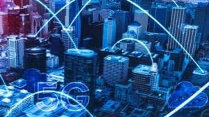 """Regeringen bereiken geen akkoord over veiling van licenties voor supersnel internet: """"Bijzonder kortzichtig"""""""